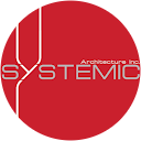 Systemic A.,LiveWay