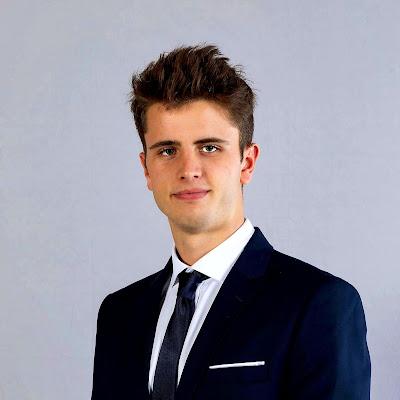 Mathieu Ract