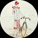 Cathy BRUNEL