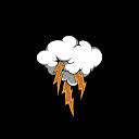 Kasey Saunders