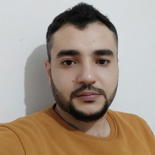 عامر الحمد hamad