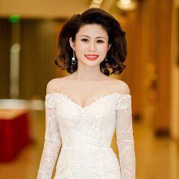 Hana Nguyen