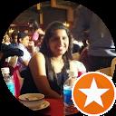 Sushmitha Shetty