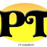 gravatar for ptgarment786