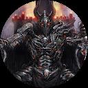 Deus Blackheart