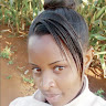 Grace Gichanga