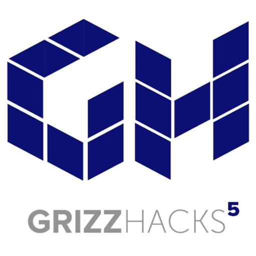 GrizzHacks Organizers