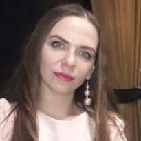 Lisa-Komarnitskaya