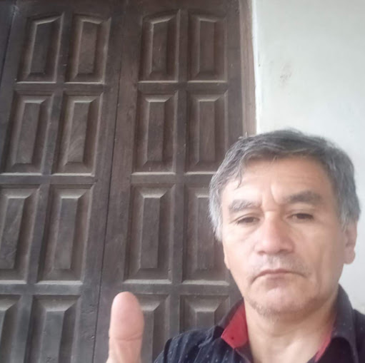 Ramon Heriberto Sanchez