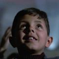 Cinema Child's profile image