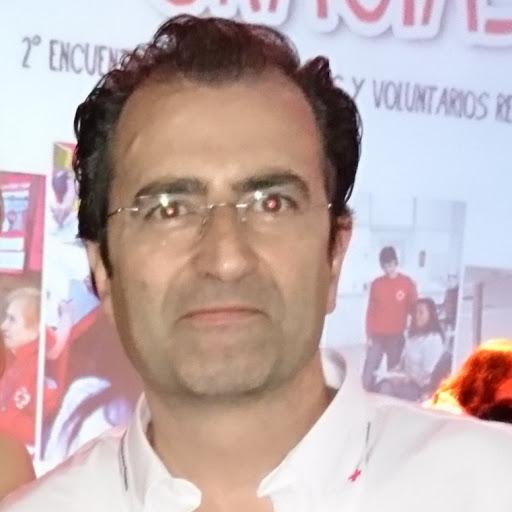 Jose Miguel Lara Candel avatar