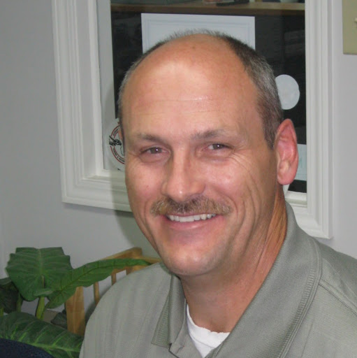 Michael Olden