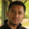 Mo Hassan's profile image