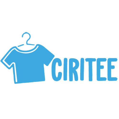 Nurse T Shirts's avatar