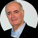Philippe Dorthe
