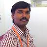 Arul Prasath