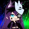 Samheart 's profile image