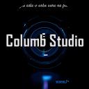 Columb & Studio