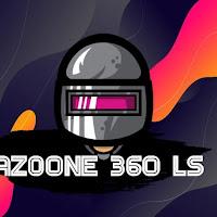 AZOON 360
