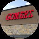 Gomer's of Kansas