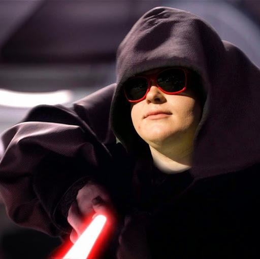James Carr's avatar