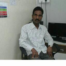 Ashish Kakade