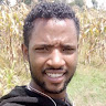 Tesfalem Abrham