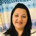 Tanya Cebollero's profile image