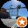 David Moross review for Stay Kool Window Tinting