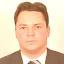 Stanislav Peev SEO