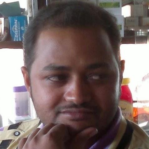 prabhakar sonic