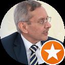 Asif Baakza