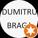 Dumitru Braga