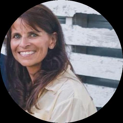 Denise Konopacki