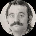 Bill W.,AutoDir