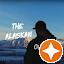 The Alaskan Outsider