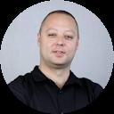 Oleg S.,WebMetric