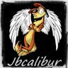 jbcalibur
