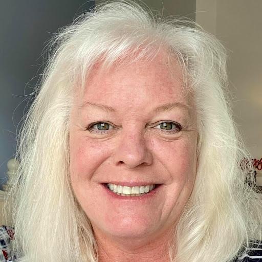 Cyndy Bunte's avatar