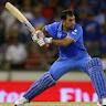 Vijay Mahendran
