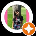 Laura MariaFX