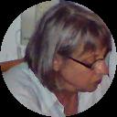 Anita Gutring