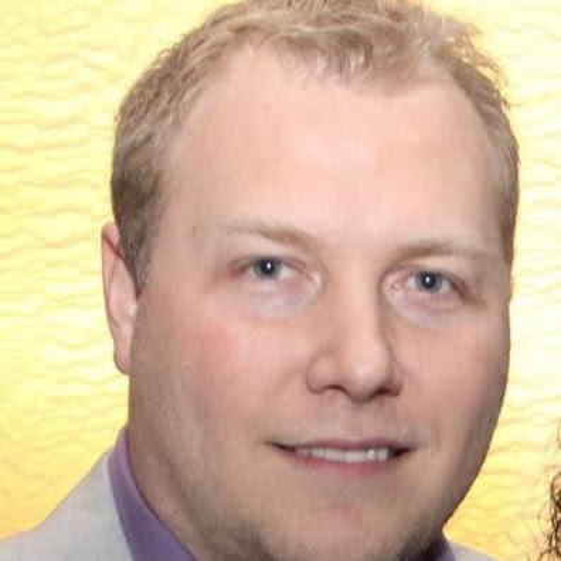 John Von Achen