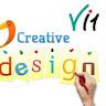 Graphics Designer's profile picture