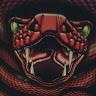 coaster cobra