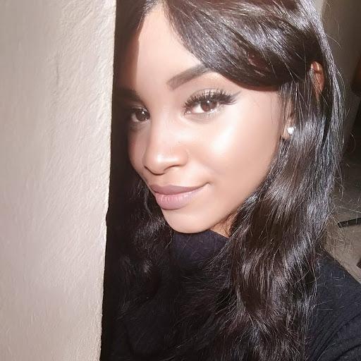 Brenda Correa picture
