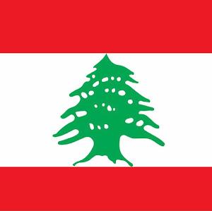 MAFIA1 ahmad