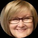 Debbie Mcpherson