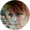 Helen Cartwright