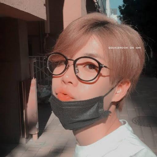 Myunghoebin_ism